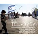 Mon Tel-Aviv