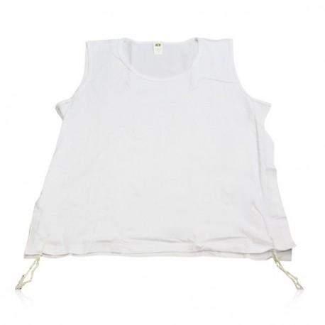 Tsitsit T-Shirt Adulte