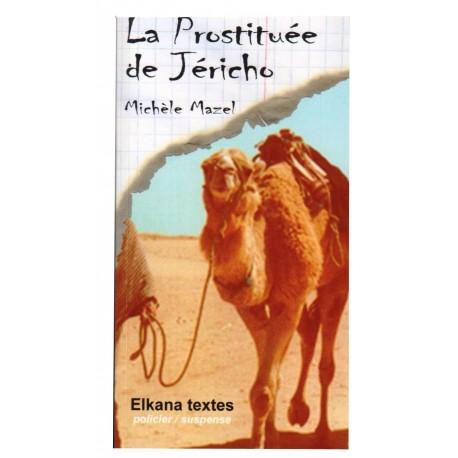 LA PROSTITUEE DE JERICHO