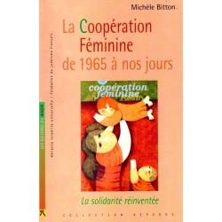 La coopération féminine de 1965 à nos jours