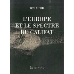 L'Europe et le spectre du califat