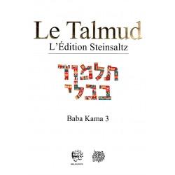 Baba Kama 3