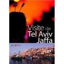 Visite de Tel Aviv Jaffa
