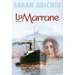 La Marrane