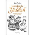 Les joies du yiddish