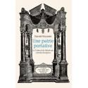 Une patrie portative - Le Talmud de Babylone comme diaspora