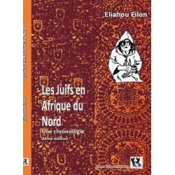les juifs en afrique du nord - Une Chronologie