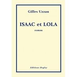 Isaac et Lola
