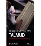 Talmud - Enquête dans un monde très secret