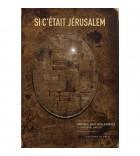 Si c'était Jérusalem - Hommage à Raphaël Draï, et à Benjamin Gross