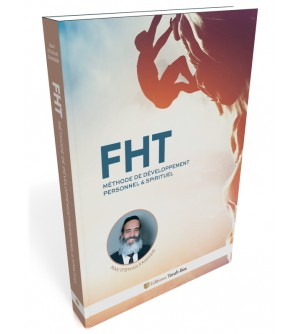 FHT Méthode de Développement Personnel et Spirituel