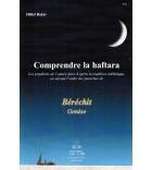 Comprendre la Haftara - Béréchit / Genèse