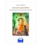 Lectures Plurielles - Commentaires sur la Paracha et les Fêtes