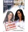 La promesse de Tamara - il faut retrouver Esthi...