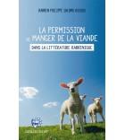 La permission de manger de la viande dans la littérature rabbinique