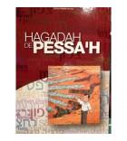 Hagada de Pessah - illustrée
