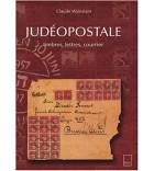 Judéopostale - Timbres, lettres, courrier
