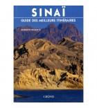 SINAI. Guide des meilleurs itinéraires