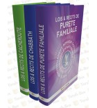 Coffret Famille Juive - Torah Box
