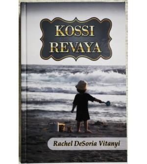 Kossi Revaya Tome 2