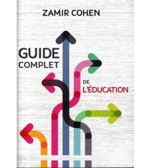 Guide Complet De L'éducation