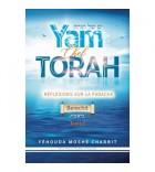Yam Chel Torah - Berechit