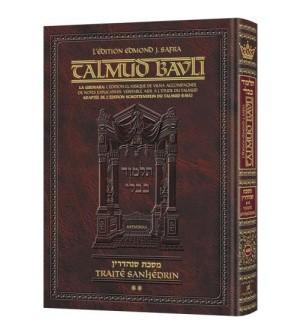 Yoma : Talmud Artscroll