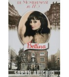 De Montparnasse au 770 - Bettina