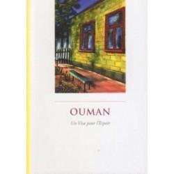 Ouman - Un visa pour l'espoir