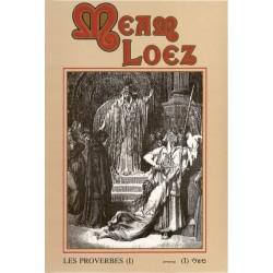 Meam Loez Les proverbes I