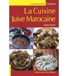 La cuisine juive marocaine